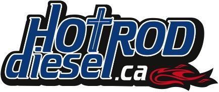 Hotrod Diesel